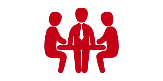 La UE equipara al cooperativista con el trabajador asalariado  | Sala de prensa Grupo Asesor ADADE y E-Consulting Global Group