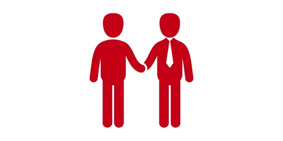 Deducciones para pymes que creen empleo | Sala de prensa Grupo Asesor ADADE y E-Consulting Global Group