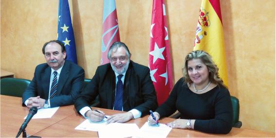 El grupo ADADE amplia su presencia en Latinoamerica con la incorporación de un nuevo asociado en Panamá | Sala de prensa Grupo Asesor ADADE y E-Consulting Global Group