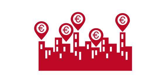 Ayudas directas de 1.500 euros a las empresas que contraten a menores de 30 años | Sala de prensa Grupo Asesor ADADE y E-Consulting Global Group