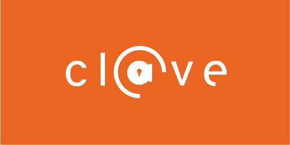 Sistema Cl@ve, el registro de acceso electrónico más fácil para ciudadanos y empresas | Sala de prensa Grupo Asesor ADADE y E-Consulting Global Group