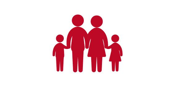 Bonificaciones que pueden exigir los familiares de los autónomos | Sala de prensa Grupo Asesor ADADE y E-Consulting Global Group