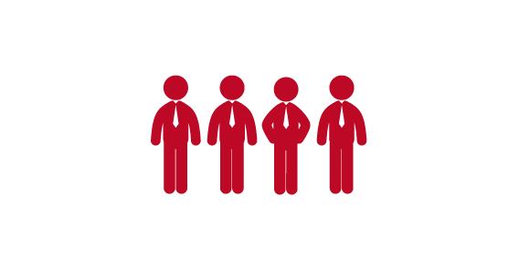Retribución de administradores: Los estatutos mandan | Sala de prensa Grupo Asesor ADADE y E-Consulting Global Group
