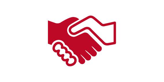La fórmula para conseguir un cliente fiel | Sala de prensa Grupo Asesor ADADE y E-Consulting Global Group