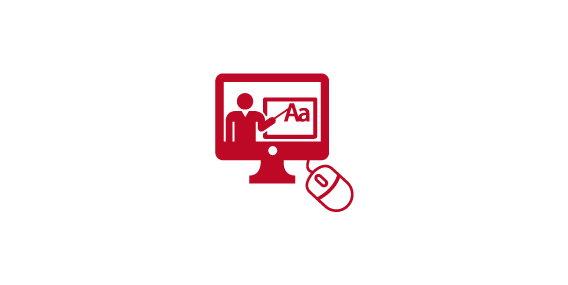 Un 78% de las empresas prevé invertir en formación digital en los próximos años | Sala de prensa Grupo Asesor ADADE y E-Consulting Global Group