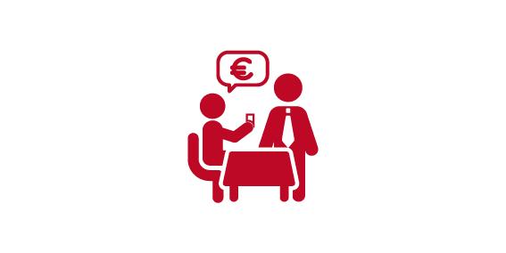 Las autonomías casi duplican el plazo legal de pago a los proveedores | Sala de prensa Grupo Asesor ADADE y E-Consulting Global Group