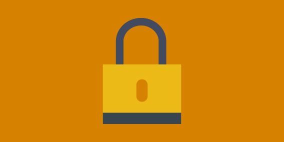 Diez consejos para proteger la información de tu pyme