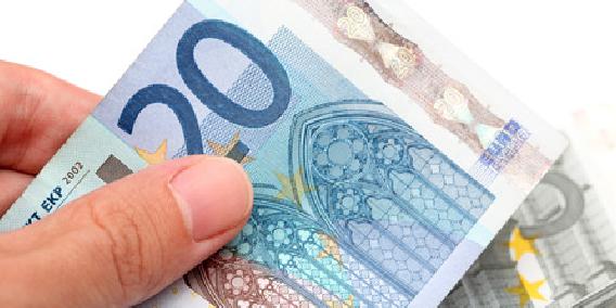 Hacienda planea medidas para controlar el IVA y reducir los pagos en efectivo | Sala de prensa Grupo Asesor ADADE y E-Consulting Global Group