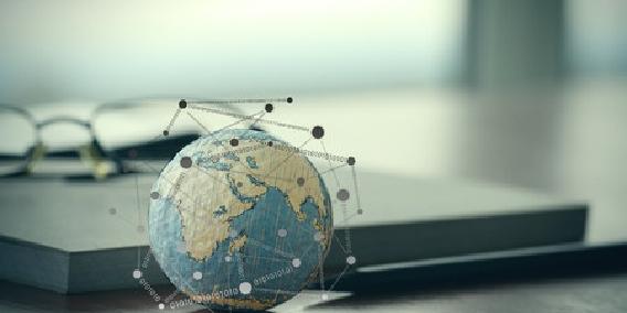 Conozca las claves para tener éxito produciendo en otro país | Sala de prensa Grupo Asesor ADADE y E-Consulting Global Group