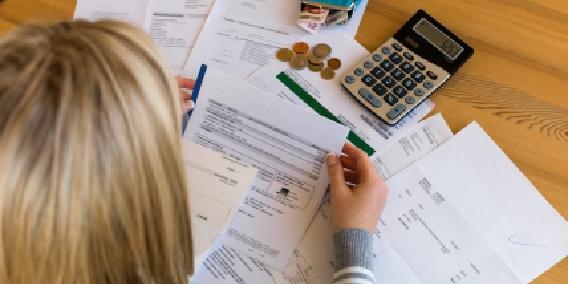 Bruselas agiliza los procesos de insolvencia para evitar las quiebras | Sala de prensa Grupo Asesor ADADE y E-Consulting Global Group