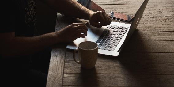El pecado original de las notificaciones electrónicas | Sala de prensa Grupo Asesor ADADE y E-Consulting Global Group