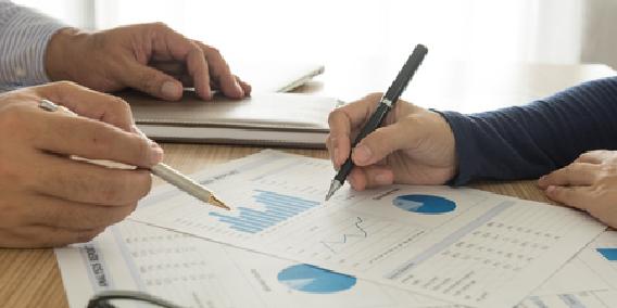 La UE quiere obligar a los asesores fiscales a informar sobre sus clientes | Sala de prensa Grupo Asesor ADADE y E-Consulting Global Group
