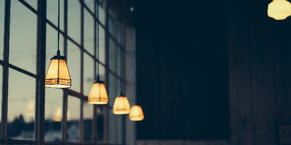 Las pymes podrán saber gratis si están gastando electricidad de más | Sala de prensa Grupo Asesor ADADE y E-Consulting Global Group