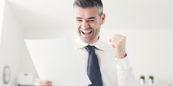 Casos en los que el Estado paga el 100% de las cuotas al autónomo | Sala de prensa Grupo Asesor ADADE y E-Consulting Global Group