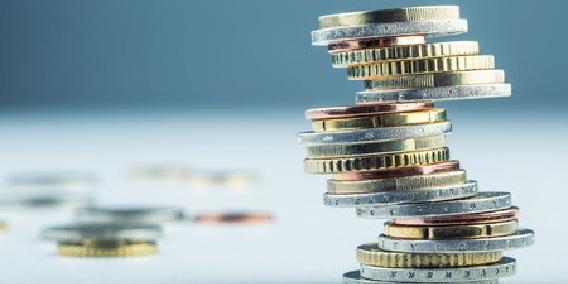 Servicios prestados por agrupaciones o entidades autónomas: Exención del IVA  | Sala de prensa Grupo Asesor ADADE y E-Consulting Global Group