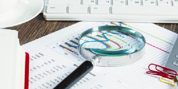 Régimen especial de empresas de reducida dimensión en el IS  | Sala de prensa Grupo Asesor ADADE y E-Consulting Global Group