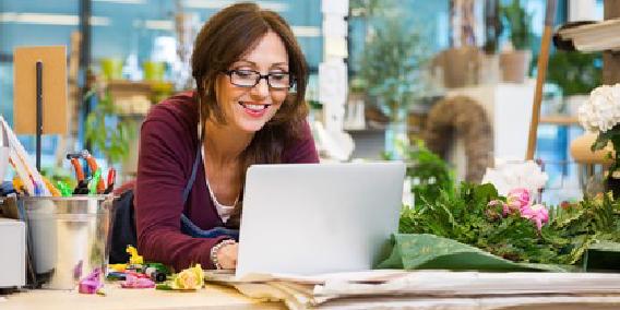 La ayuda para emprendedoras del Ministerio de Igualdad | Sala de prensa Grupo Asesor ADADE y E-Consulting Global Group