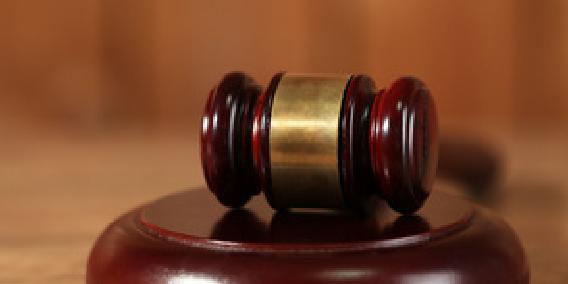 El Supremo no reconoce la antigüedad de los discontinuos | Sala de prensa Grupo Asesor ADADE y E-Consulting Global Group