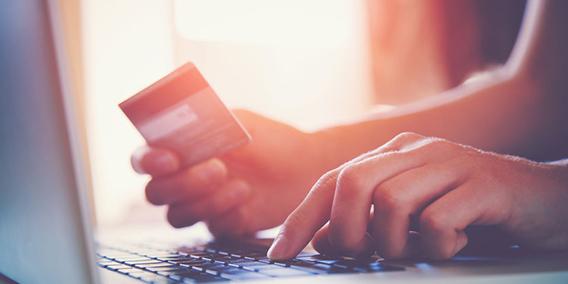 Activada una nueva opción para realizar apoderamiento electrónico en la AEAT  | Sala de prensa Grupo Asesor ADADE y E-Consulting Global Group