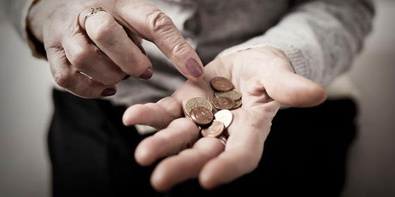 Plan de pensiones privado a la inglesa | Sala de prensa Grupo Asesor ADADE y E-Consulting Global Group