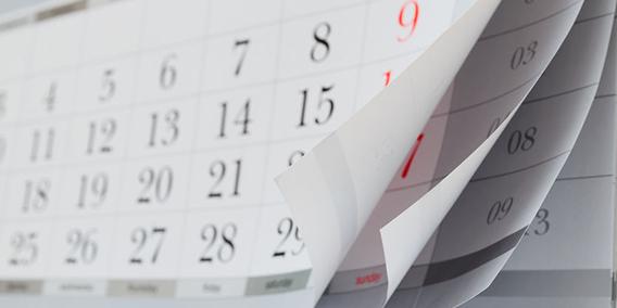 Escrivá asegura que la prestación para autónomos se prolongará también a partir de octubre | Sala de prensa Grupo Asesor ADADE y E-Consulting Global Group