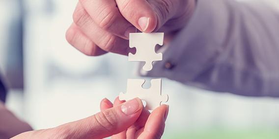 La fusión de Caixabank y Bankia | Sala de prensa Grupo Asesor ADADE y E-Consulting Global Group
