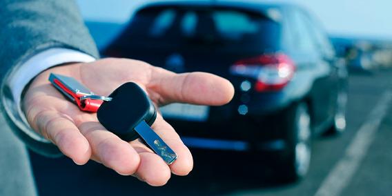 Que dice la DGT sobre el impacto en renta de la cesión de vehículo al trabajador durante el estado de alarma por COVID-19 | Sala de prensa Grupo Asesor ADADE y E-Consulting Global Group