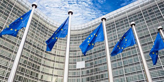 Bruselas da argumentos contra la 'contrarreforma' laboral de Sánchez | Sala de prensa Grupo Asesor ADADE y E-Consulting Global Group