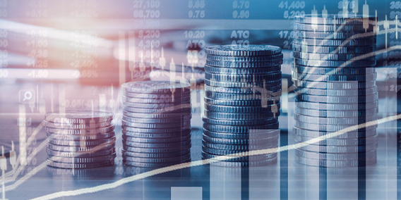 CEOE pide al Gobierno conocer el coste exacto de los ERTE para poder negociar | Sala de prensa Grupo Asesor ADADE y E-Consulting Global Group