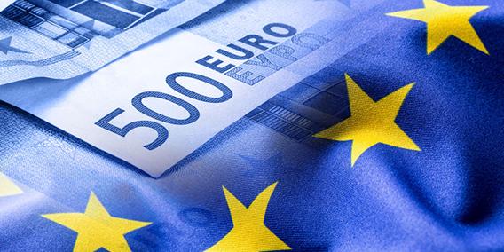 Bruselas suspende el Pacto de Estabilidad para que los gobiernos puedan aumentar el gasto