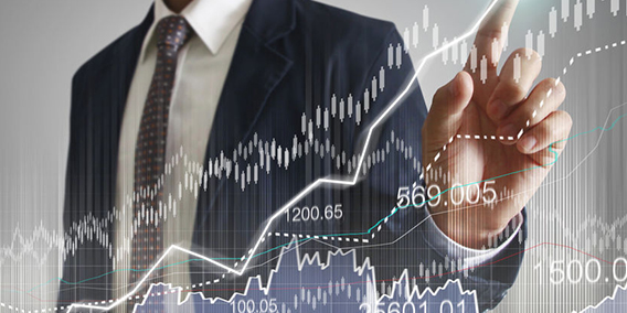 La supervivencia de las empresas que se acogen a un ERTE es al menos 3 puntos superior a la de las que no lo hacen | Sala de prensa Grupo Asesor ADADE y E-Consulting Global Group