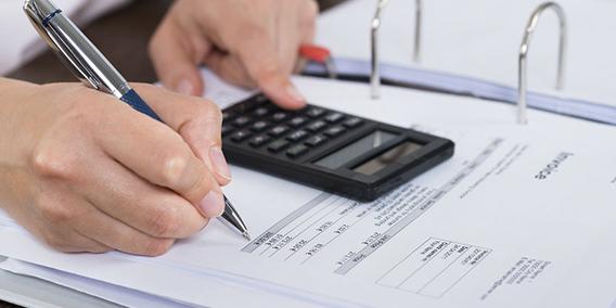 Cómo solicitar la compensación económica de compatibilidad de ERTE con el trabajo a tiempo parcial | Sala de prensa Grupo Asesor ADADE y E-Consulting Global Group
