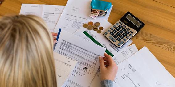 Publicada la Resolución de la AEAT sobre pago de deudas por transferencias | Sala de prensa Grupo Asesor ADADE y E-Consulting Global Group