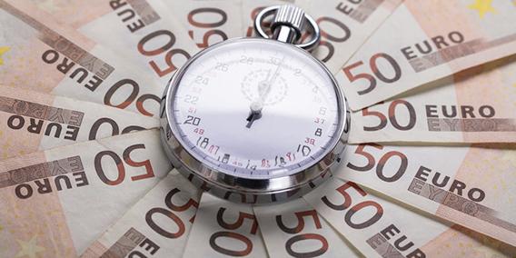 El próximo día 1 de marzo finaliza el plazo máximo de presentación del modelo 347 | Sala de prensa Grupo Asesor ADADE y E-Consulting Global Group