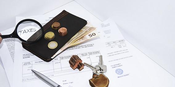 La donación de servicios 'pro bono' no es un gasto deducible