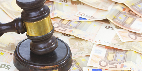 El Gobierno reformará el marco legal para poder aumentar las ayudas directas a autónomos y empresas
