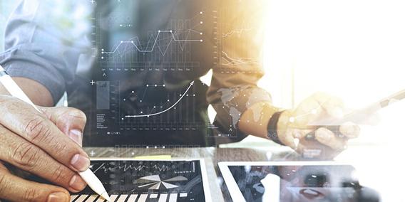 Las empresas podrán celebrar siempre sus juntas de forma virtual al 100% | Sala de prensa Grupo Asesor ADADE y E-Consulting Global Group