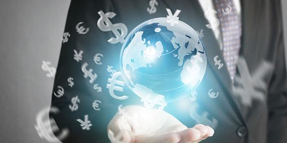 Trabajo en el extranjero y exención en el IRPF | Sala de prensa Grupo Asesor ADADE y E-Consulting Global Group
