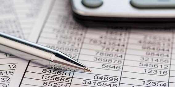 Comienza la segunda fase del borrador de IVA con más facilidades que llegan a todos los contribuyentes   Sala de prensa Grupo Asesor ADADE y E-Consulting Global Group