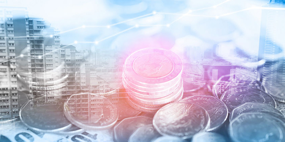 Conclusiones del Congreso de la CEOE, para la reconstrucción de la economía | Sala de prensa Grupo Asesor ADADE y E-Consulting Global Group