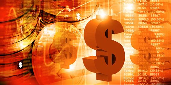 Las empresas podrán solicitar desde 25 millones del fondo de rescate y tendrán que presentar plan de viabilidad | Sala de prensa Grupo Asesor ADADE y E-Consulting Global Group