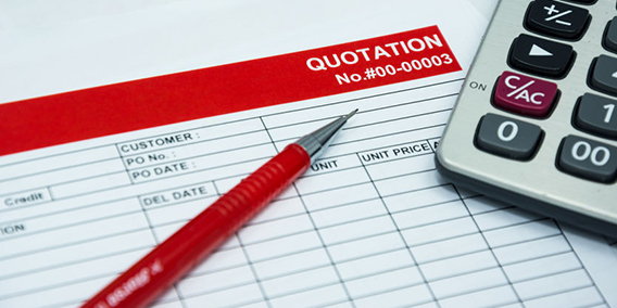 Gestha recomienda a los afectados por ERTE que soliciten a su empleador un ajuste en la retención del IRPF, para evitar