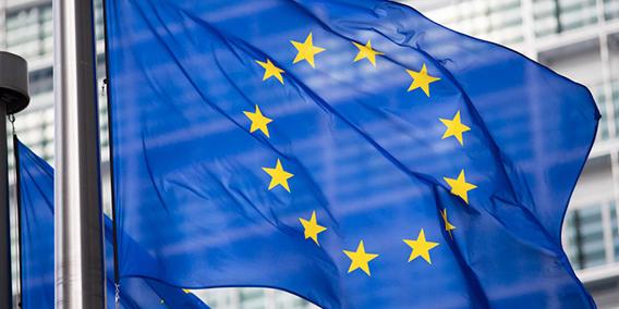 La CE propone un fondo de recuperación de 750.000 millones, pendiente de su aprobación por los Veintisiete | Sala de prensa Grupo Asesor ADADE y E-Consulting Global Group
