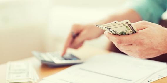 Qué gastos son deducibles en el IRPF de un profesional | Sala de prensa Grupo Asesor ADADE y E-Consulting Global Group