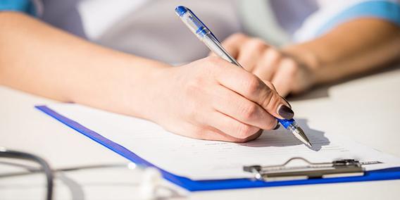 Consecuencias de la falta de registro horario en los contratos a tiempo parcial | Sala de prensa Grupo Asesor ADADE y E-Consulting Global Group