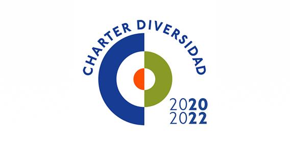 ADADE/E-Consulting se adhiere al Charter de la Diversidad de España