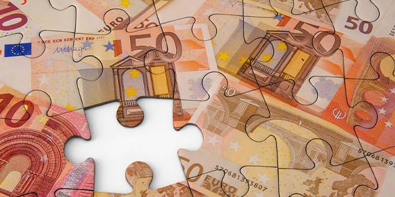 Sánchez anuncia ayudas de 11.000 millones para pymes y autónomos de sectores afectados por la crisis (Hostelería, Comercio y Turismo)  | Sala de prensa Grupo Asesor ADADE y E-Consulting Global Group