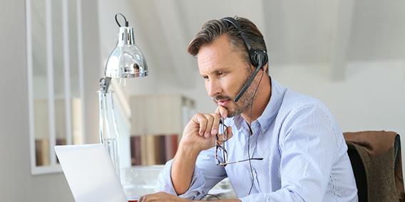Descansos, registro horario y riesgos laborales, prioridades de la futura ley del teletrabajo | Sala de prensa Grupo Asesor ADADE y E-Consulting Global Group