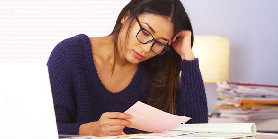 La AIReF recomienda eliminar la tributación conjunta de la Renta porque perjudica a las mujeres  | Sala de prensa Grupo Asesor ADADE y E-Consulting Global Group