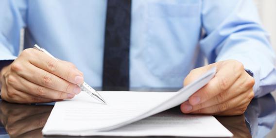 Indemnización por extinción válida del contrato temporal de relevo